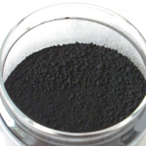 Carbon Black Pyrolysis Recovers Valuable Commodities
