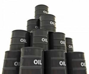 Tires-to-Oil | Tyre Pyro Gasoline Naphtha, & Gas Oils